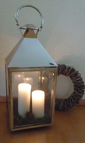 laterne cadeau. Black Bedroom Furniture Sets. Home Design Ideas